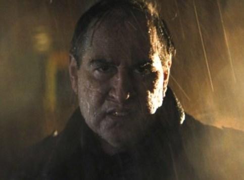 Colin Farrell u Batman Spinoff seriji