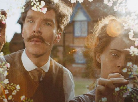 Taika Waititi i Benedict Cumberbatch u novom filmu