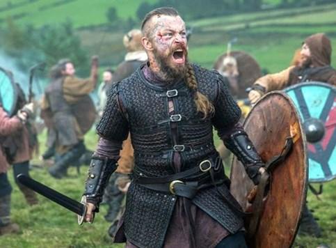 """Objavljen trejler za """"Vikings: Valhalla"""""""