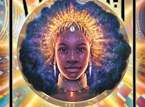 Netflix snima afrički fantasy