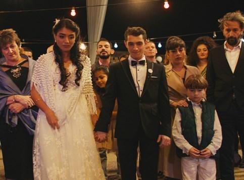 "Izraelci kandidovali film palestinskog pisca za ""Oskara"""