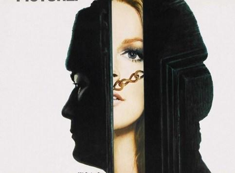 Keira Knightly u filmu o Bostonskom davitelju