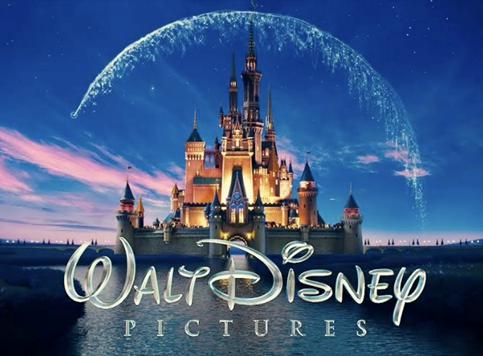 Snimaće se film o Disneylandu