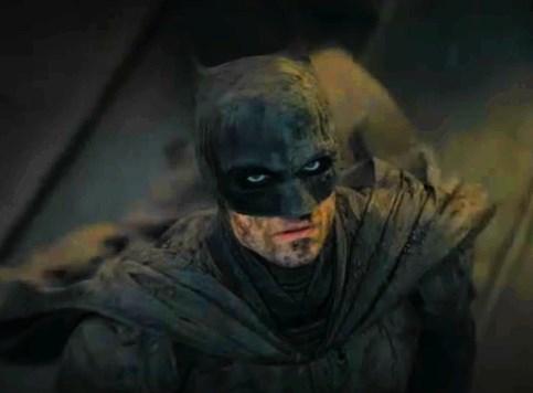 "Objavljen novi trejler za ""The Batman"""
