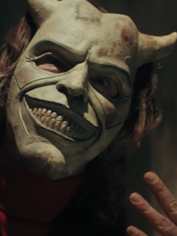 Objavljen trejler za novi horor Ethana Hawkea