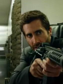 Michael Bay i Jake Gyllenhaal imaju novi triler