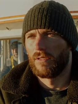 Objavljen trejler za novi akcioni Scotta Eastwooda