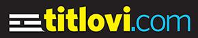 Titlovi.com
